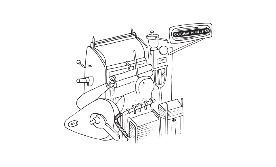 letterpress-printing