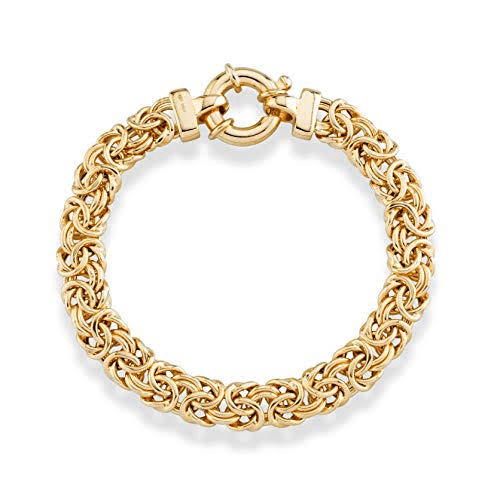 925 Italy Bracelet