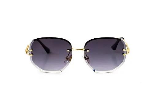Gradient-Sunglasses