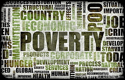 Image result for 3rd world poverty clip art images