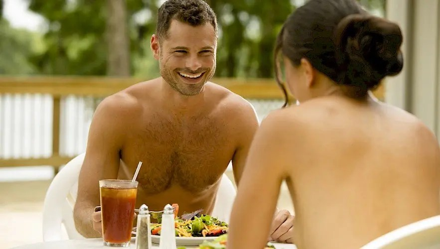 naked hotel Sex Positions - The Alternative Lifestyle - thealtstyle.com