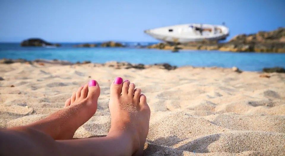 naked beach Sex Positions - The Alternative Lifestyle - thealtstyle.com