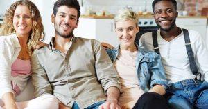 polySex Positions - The Alternative Lifestyle - thealtstyle.com