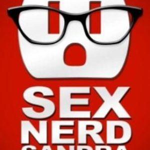 sex nerd