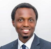 Jimi Ogboigbine