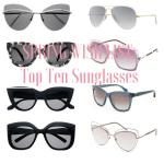 sunglasses- top sunglasses- designer sunglasses- shop spring- spring wish list- fashion- fashion blogger- dallas blogger- brown girl blogger- black girl blogger
