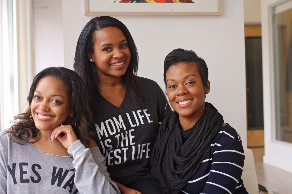 spa lala dallas, dallas spas, mommy day out, mommy time, self care, mommy spa time, mommy spa day