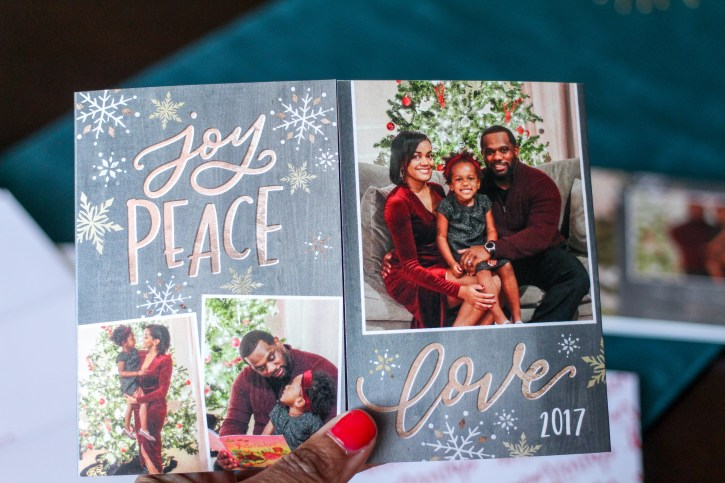 Shutterfly, christmas cards, personalized cards, personalized christmas cards, affordable christmas cards, holiday cards, personalized holiday cards, dallas blogger