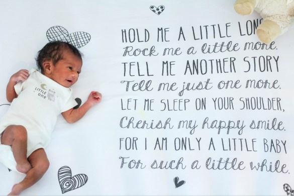 newborn photos, newborn photography, newborn boy photography ideas, newborn sports photography, family lifestyle, welcome home baby, newborn photography inspo, newborn personalized moccasins, dallas blogger
