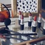 mac cosmetics, mac cosmetics lipliners, mac lipliners, mac lipsticks for women of color, best woc lipstick shades, best woc nude, best woc red, best red lipstick, best orange red lipstick, best woc nude, mac chili lipstick, mac captive lipstick, mac whirl lipstick, mac verve lipstick, mac rebel lipstick, black fashion blogger, black beauty blogger