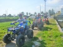 quad-biking-1