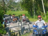 quadbiking5