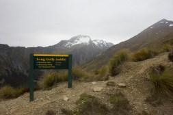 img_6074_long-gully-saddlesignpost