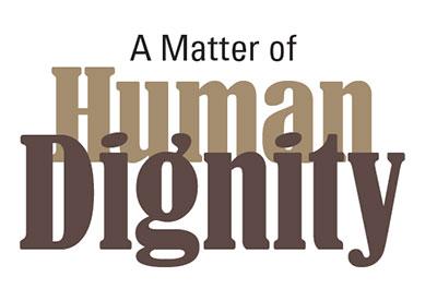 dignity_human