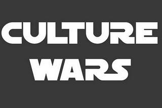 culture_wars