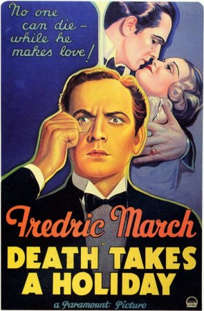 death-takes-a-holiday-movie-poster