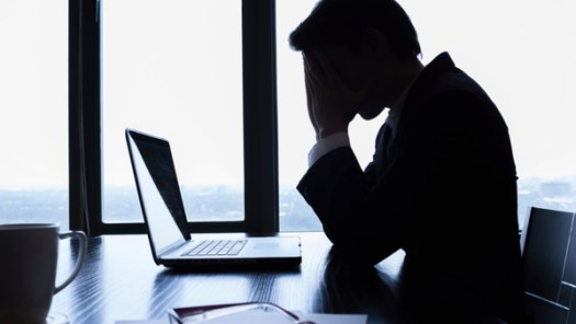 Grief support in the workplace is becoming increasingly important.