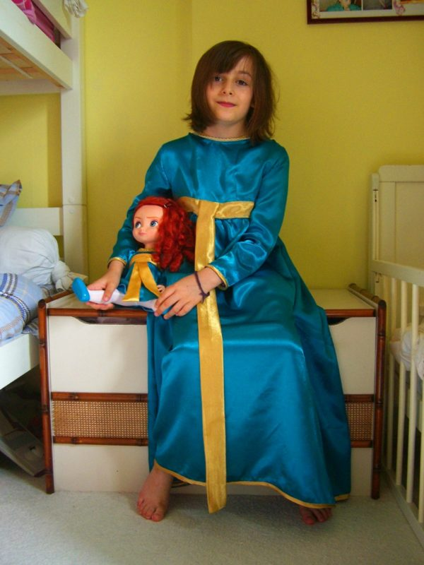 déguisement mérida princesse rebelle (1)