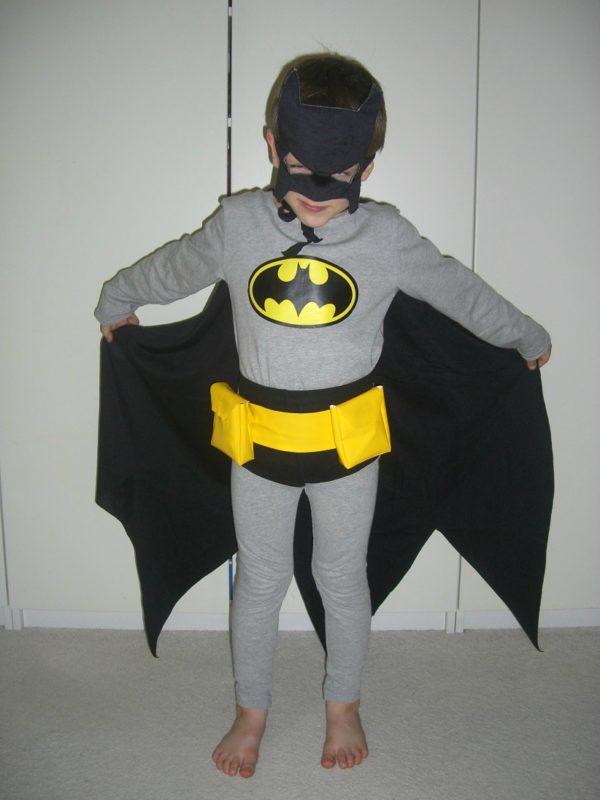 déguisement batman (3)