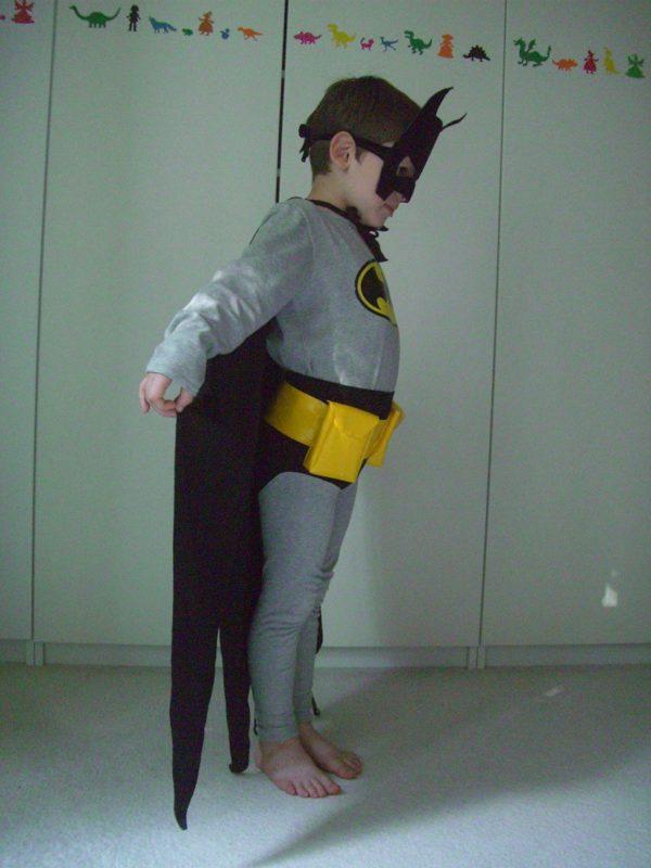 déguisement batman (5)