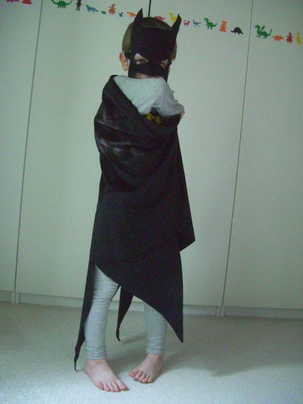 déguisement batman (8)