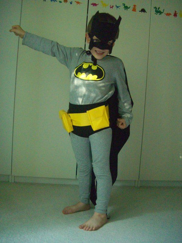 déguisement batman (9)