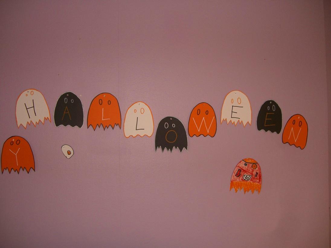 Halloween 2013 (2)