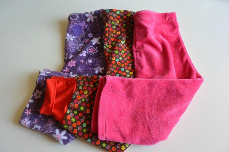 pyjamas ottobre (5)