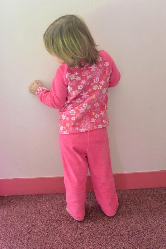 pyjamas ottobre (11)