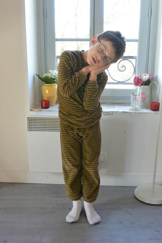 pyjama camille (3)