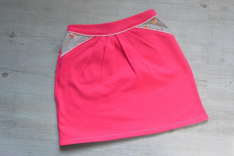 Mini perle sweat (3)