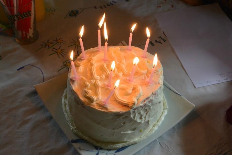 10 ans julie la teuf (7)
