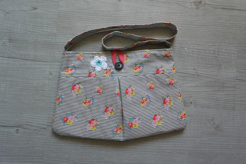 petit sac (5)