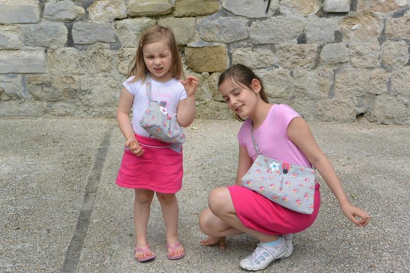 petit sac (7)