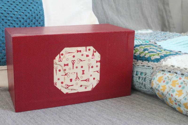 couverture crochet nathalie (7)