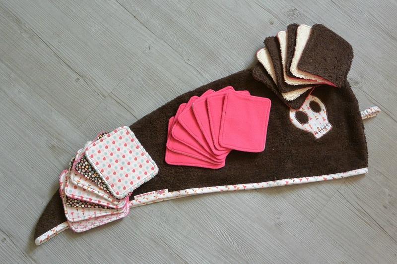 turban bain lingettes démaquillantes (3)