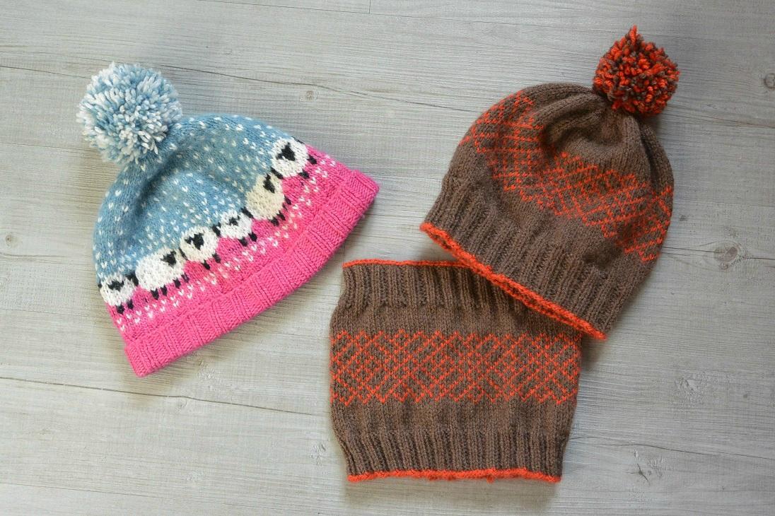 bonnet baa-ble hat smalt (9)