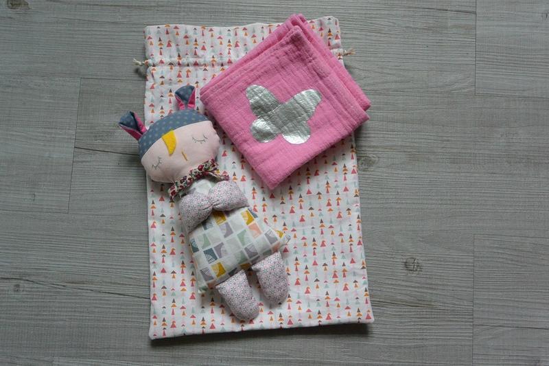 poupées à coudre ferdinand rosalie (8)