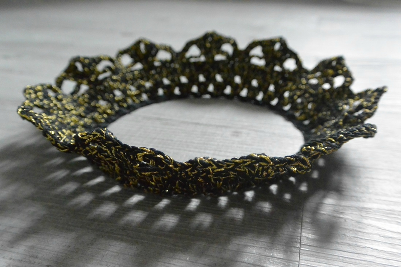 couronne crochet (1)