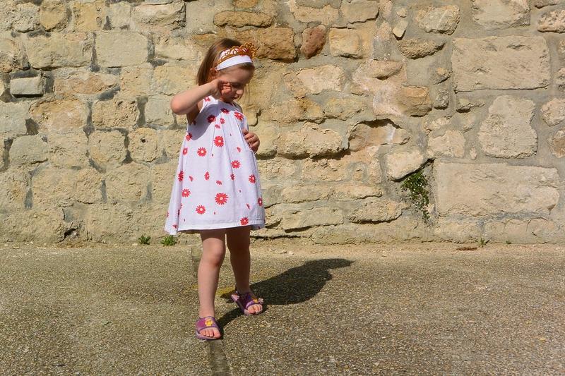 robe Alula (4)