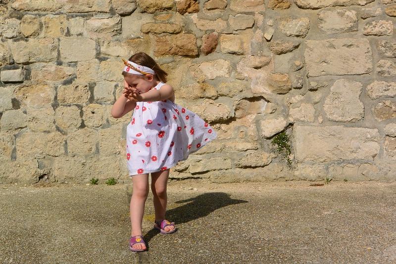 robe Alula (6)