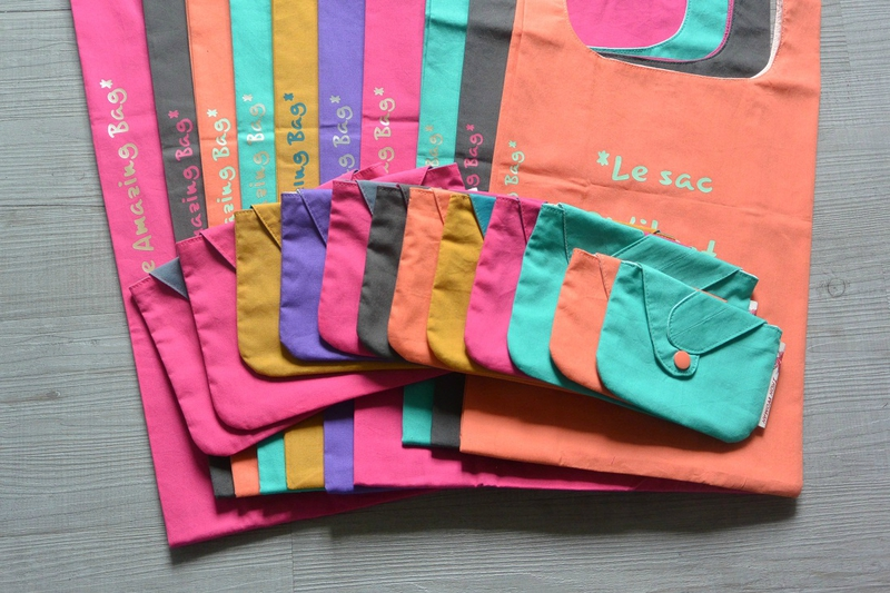 the amazing bags (6)
