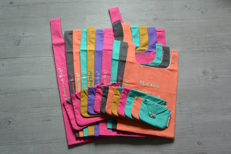 the amazing bags (7)
