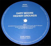 moore-g-higher-g-lbl-1