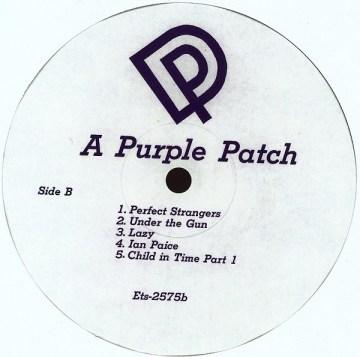 deep-purple-app-lbl-75b