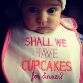 Shall we?