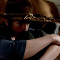 Resumo – The Walking Dead. 4ª Temporada Ep 09 After