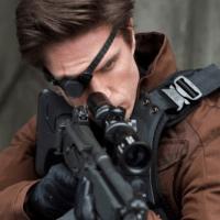 Resumo – Arrow . 2ª Temporada Ep 15 e 16 The Promise & Suicide Squad