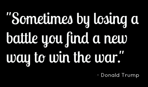 donald-trump-quote