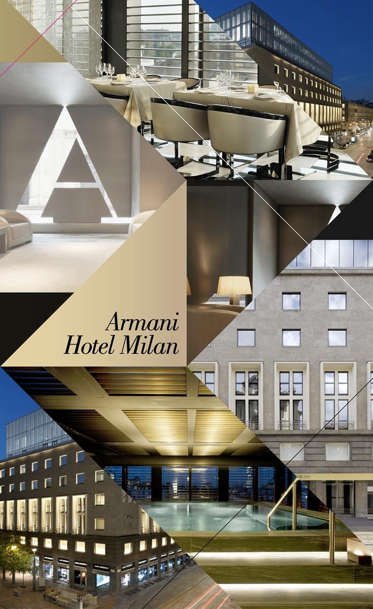 Armani Hotel 1_Pinterest